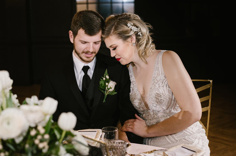 grand-rapids-michigan-wedding-photographer-revel-center (52).jpg