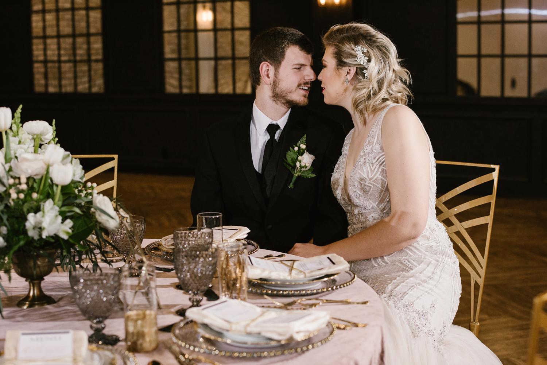 grand-rapids-michigan-wedding-photographer-revel-center (53).jpg