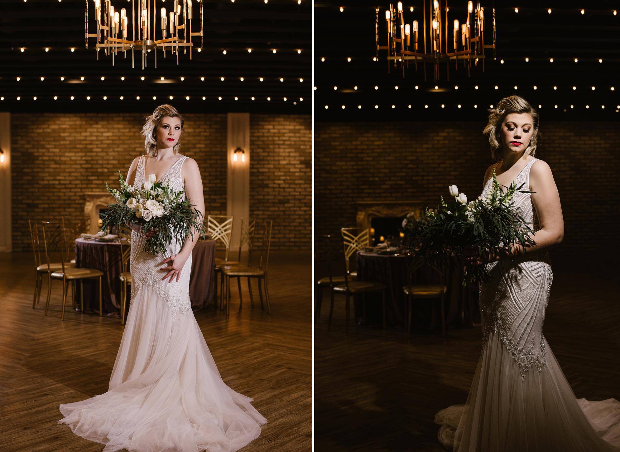grand-rapids-wedding-photographer-2.jpg