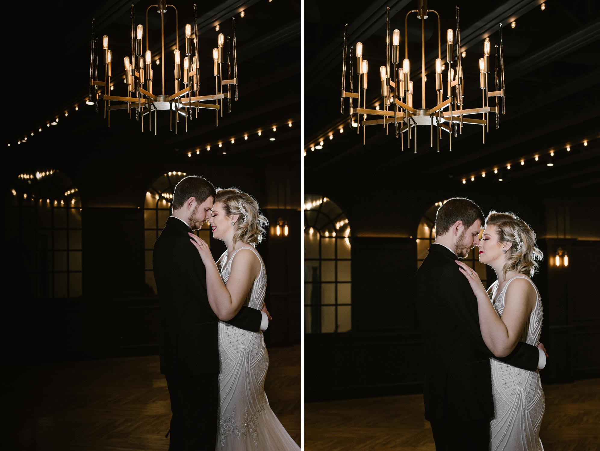 revel-center-wedding-photographer-2.jpg