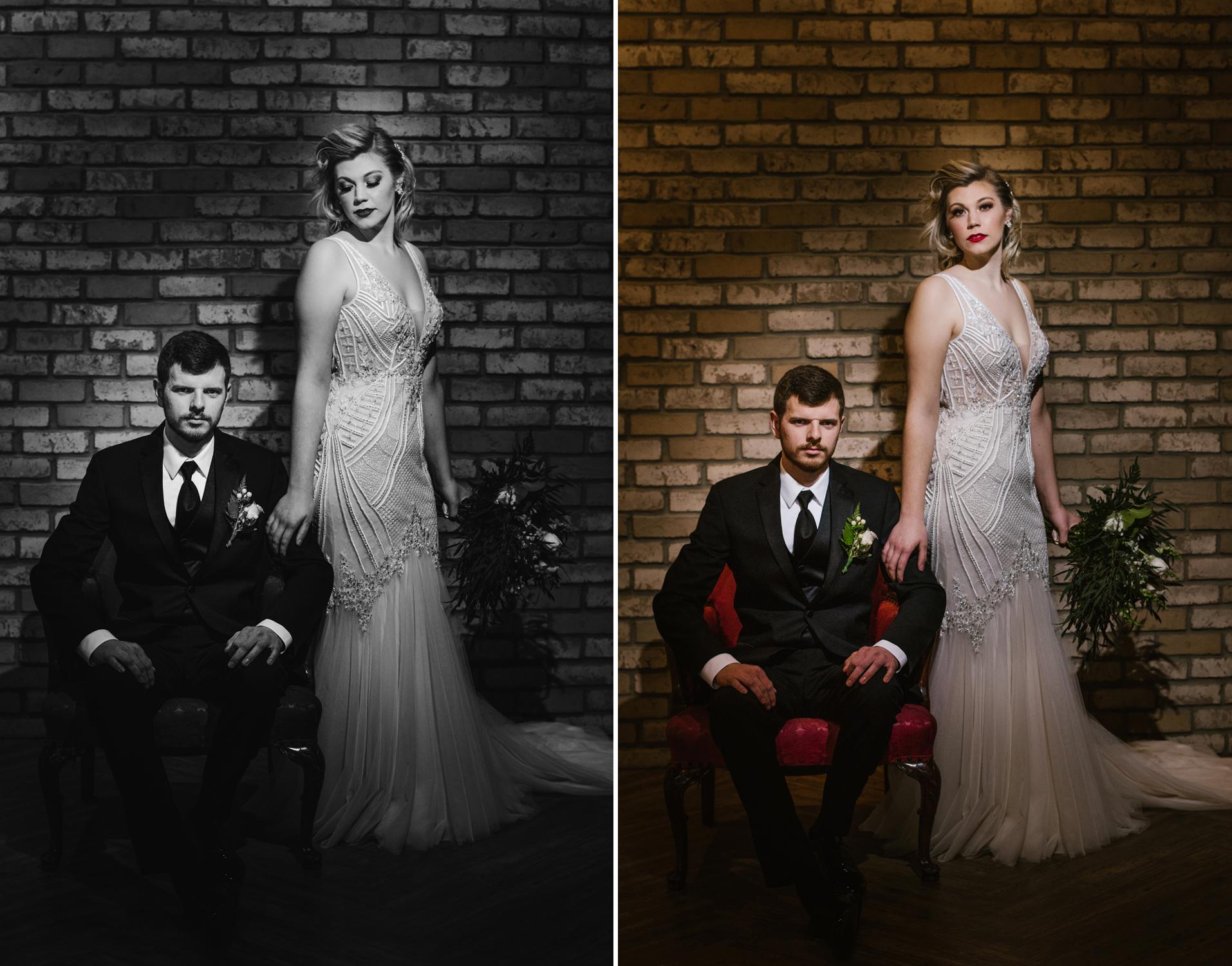 revel-center-wedding-photographer-3.jpg
