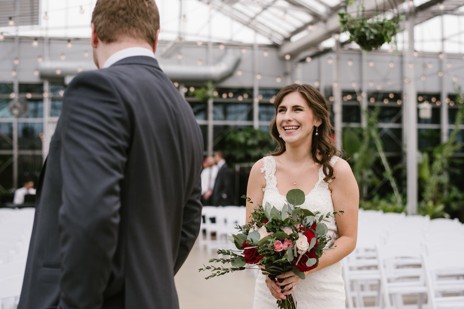 grand-rapids-downtown-market-wedding-photographer (12).jpg