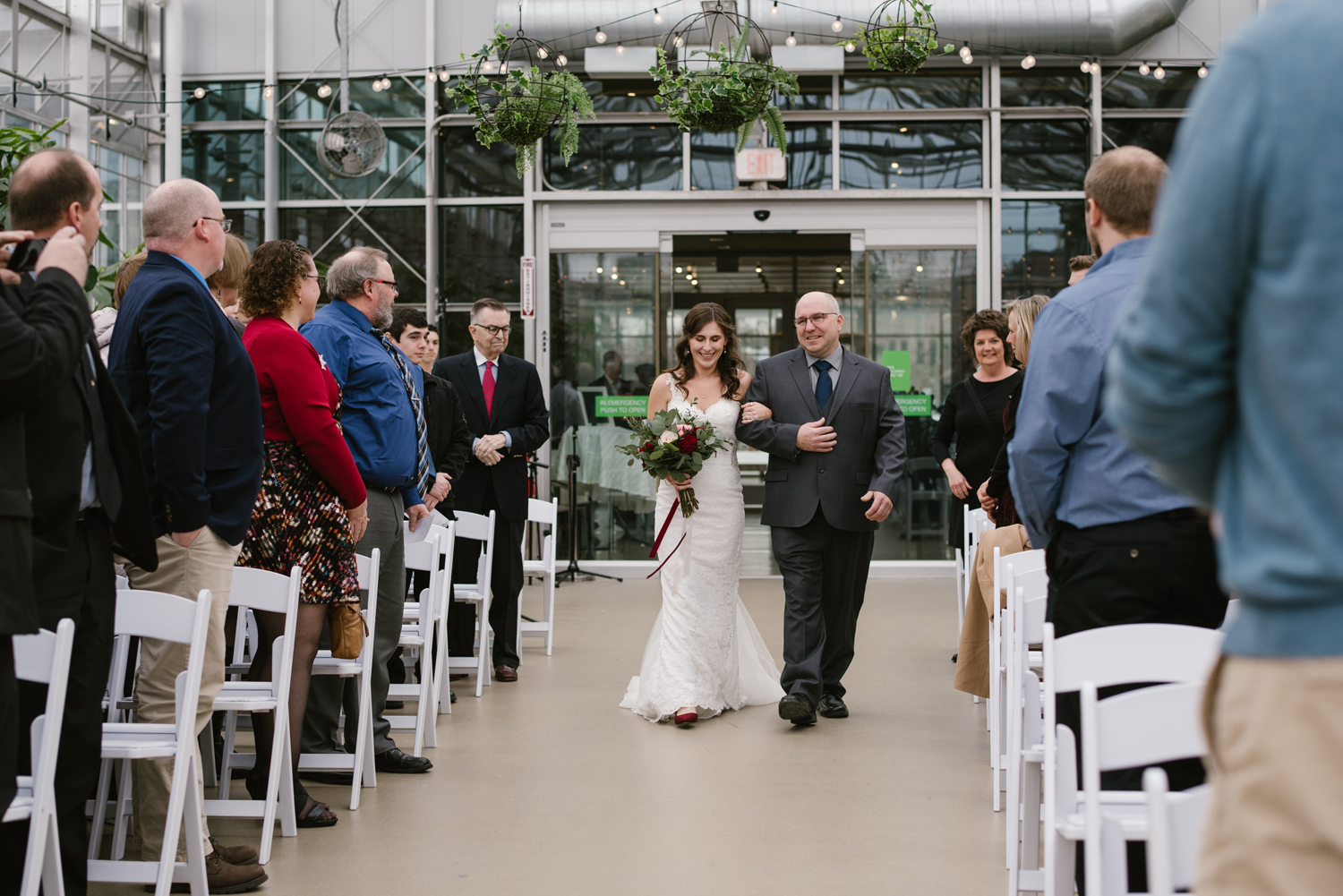 grand-rapids-downtown-market-wedding-photographer (68).jpg
