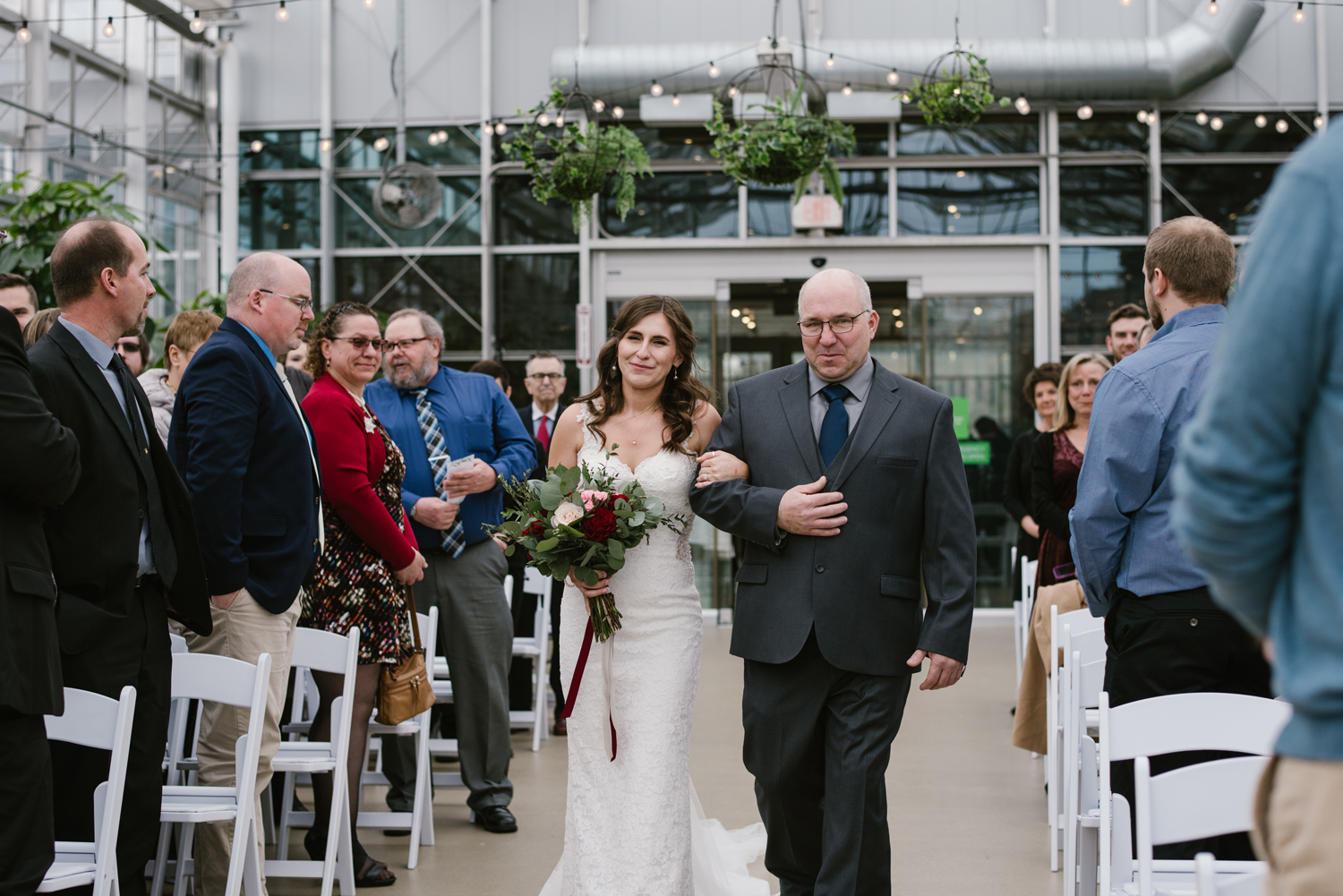 grand-rapids-downtown-market-wedding-photographer (69).jpg