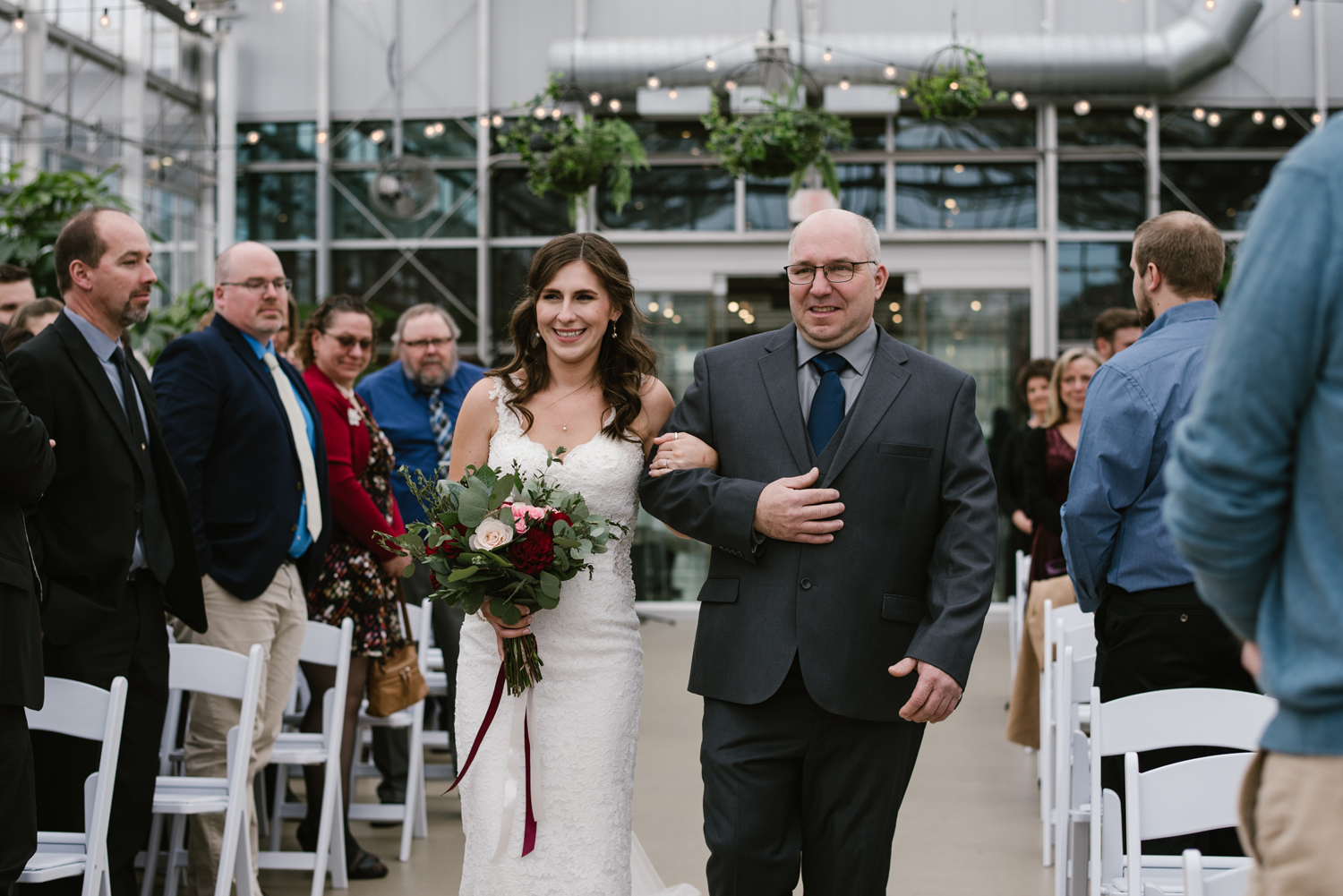 grand-rapids-downtown-market-wedding-photographer (70).jpg