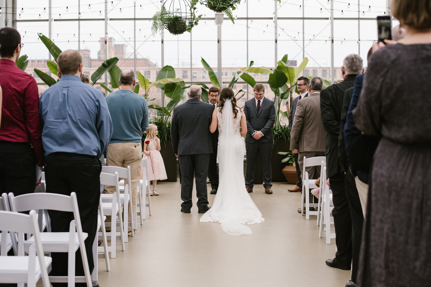 grand-rapids-downtown-market-wedding-photographer (72).jpg