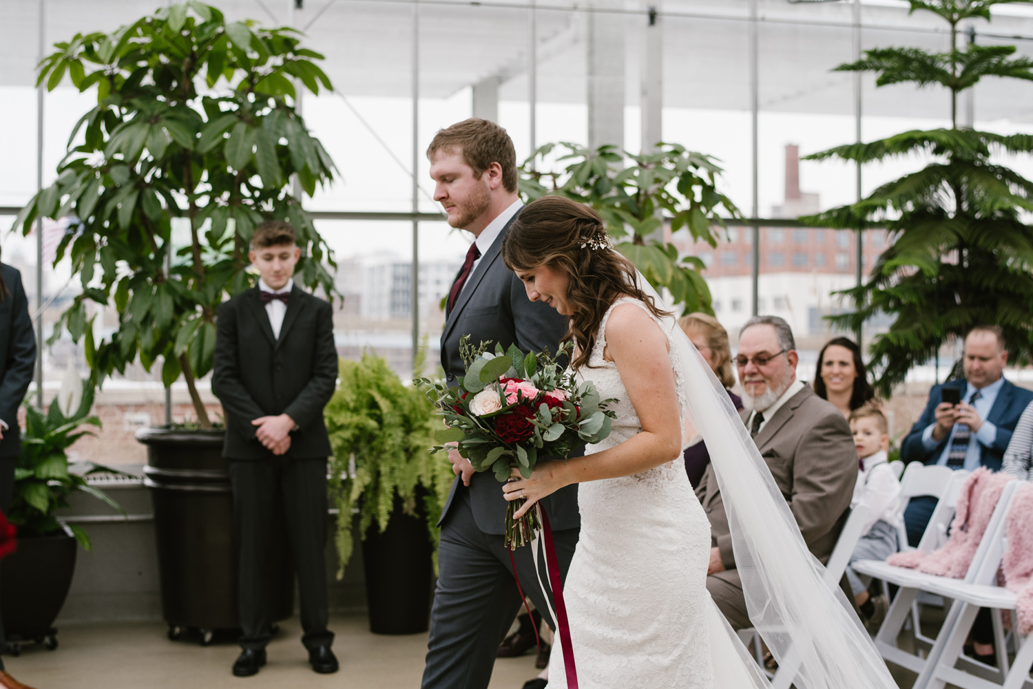 grand-rapids-downtown-market-wedding-photographer (78).jpg