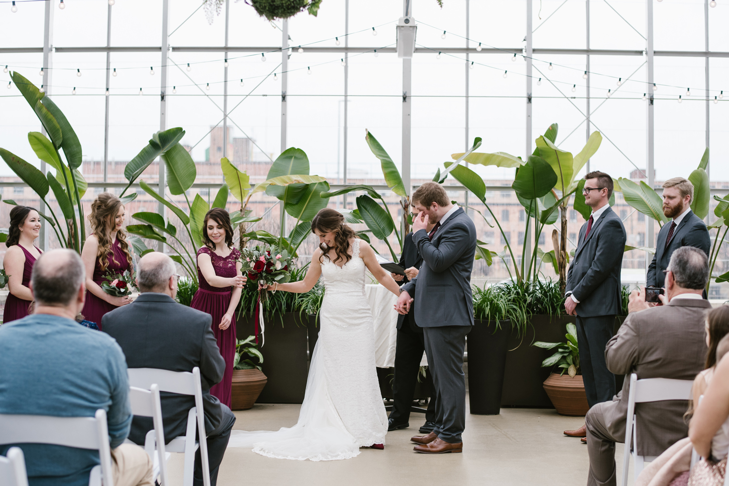 grand-rapids-downtown-market-wedding-photographer (111).jpg