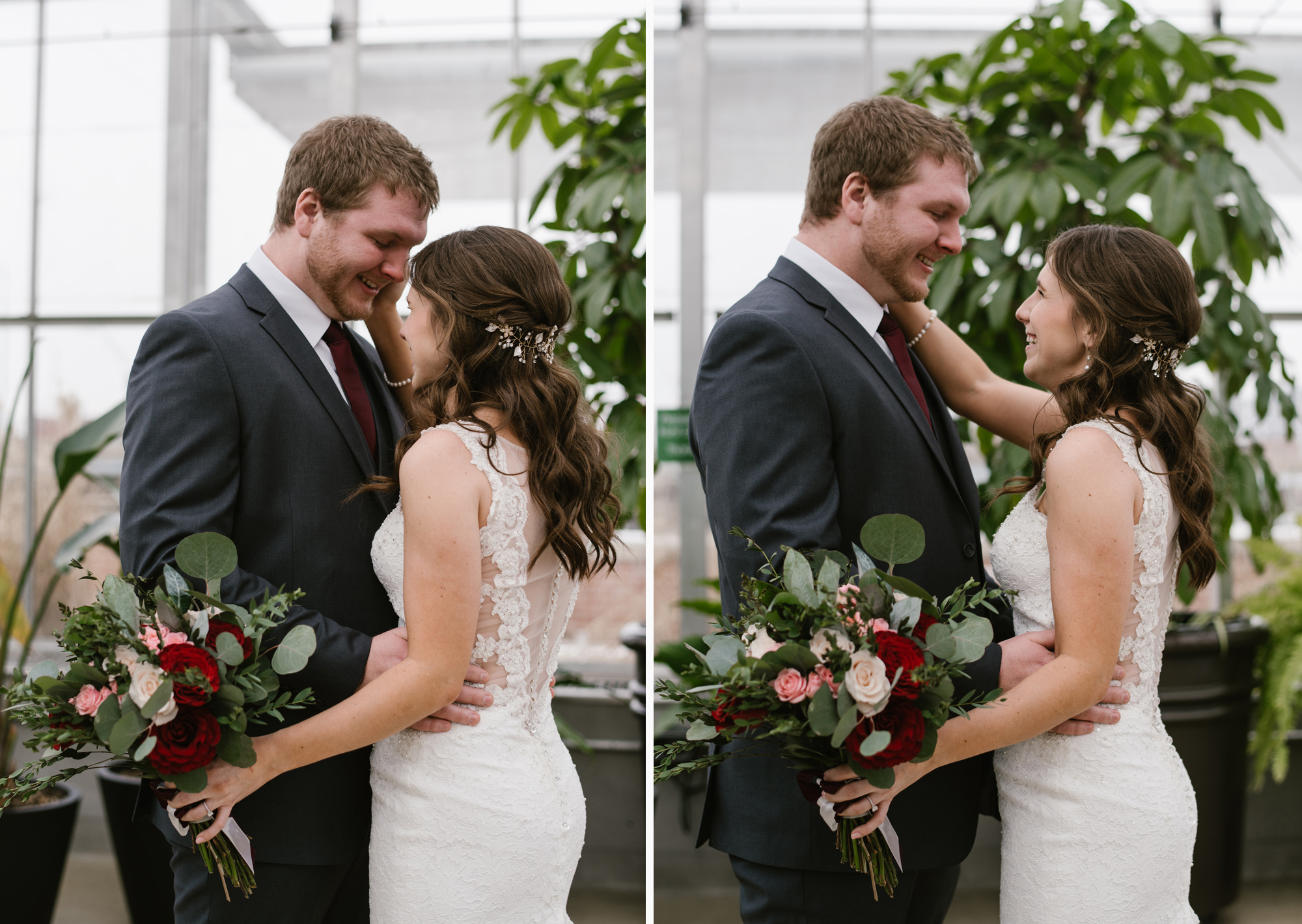 grand-rapids-wedding-photographer-bride-groom-first-look.jpg