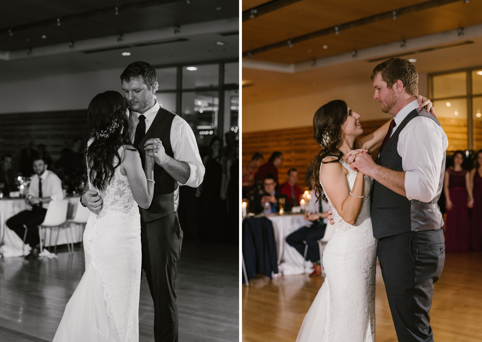 grand-rapids-wedding-photographer-first-dance.jpg