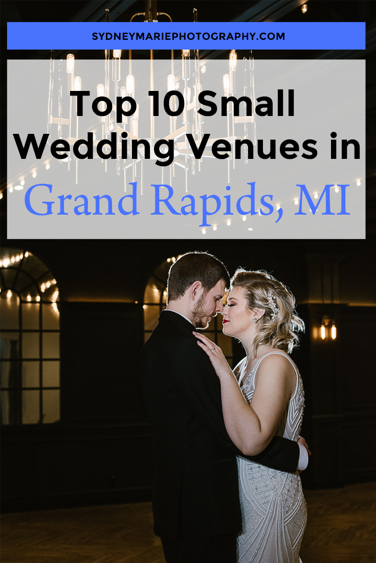 grand-rapids-michigan-wedding-venues.jpg