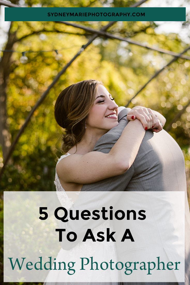 questions-to-ask-wedding-photographer.jpg