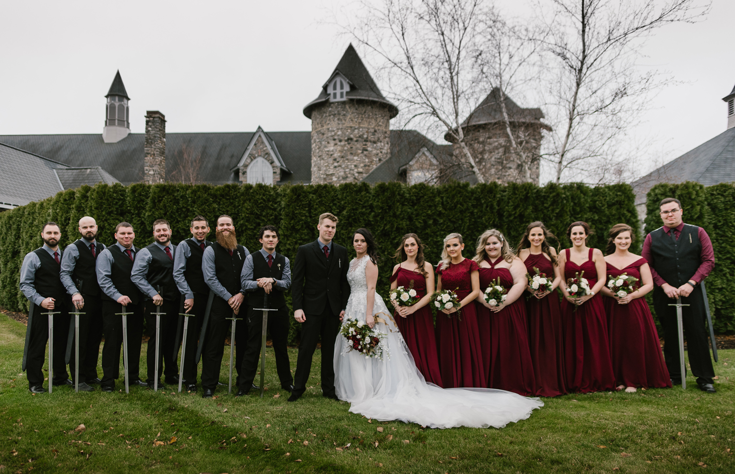 Castle-Farms-Game-of-Thrones-wedding-northern-michigan (39).jpg