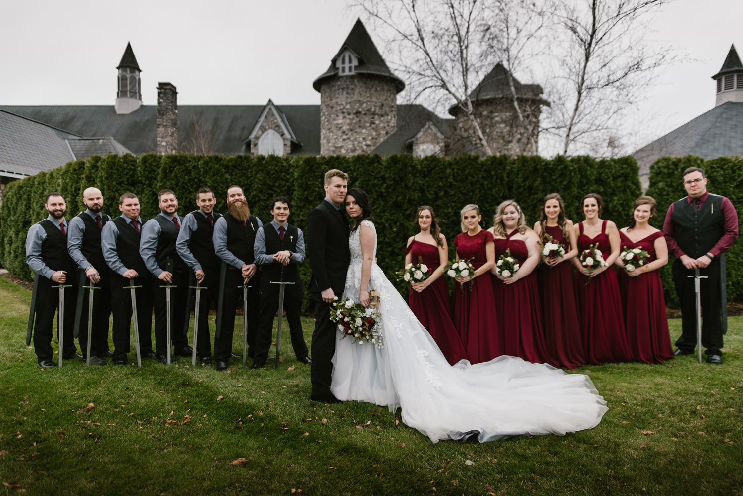 Castle-Farms-Game-of-Thrones-wedding-northern-michigan (40).jpg