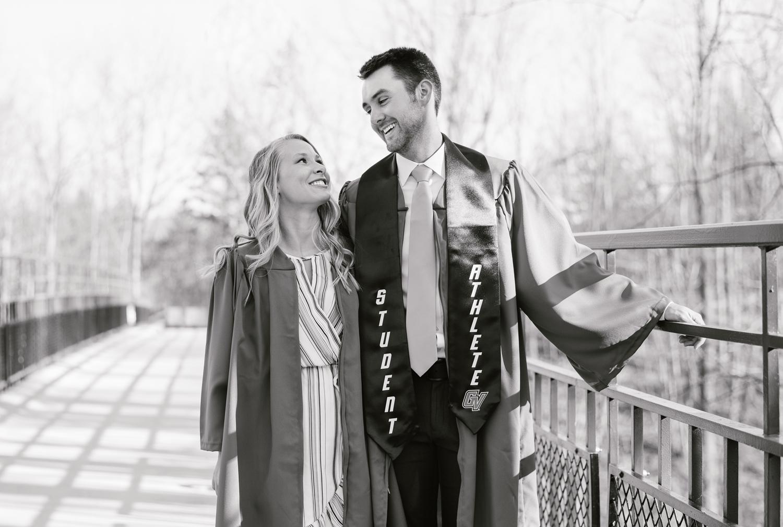 GVSU-michigan-college-graduation-session (4).jpg