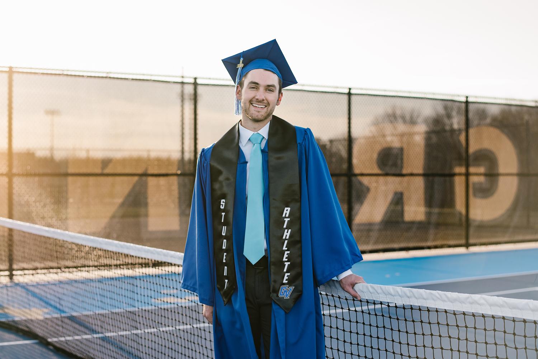 GVSU-michigan-college-graduation-session (99).jpg