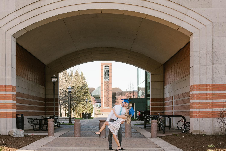 GVSU-michigan-college-graduation-session (75).jpg