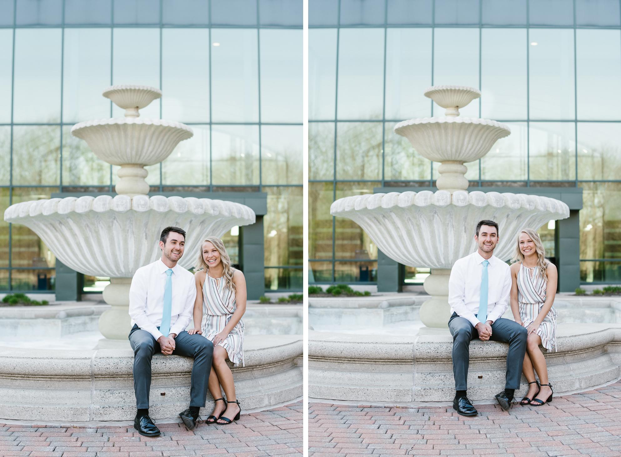 GVSU-michigan-college-graduation-session-fountain-1.jpg