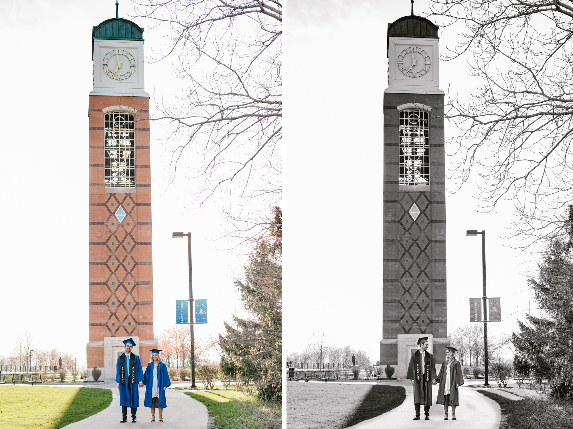 GVSU-michigan-college-graduation-session-clock-tower.jpg
