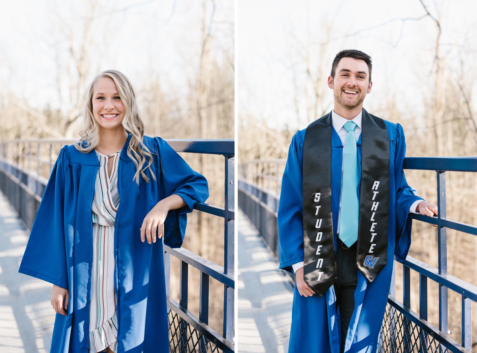 GVSU-michigan-college-graduation-session-gown.jpg