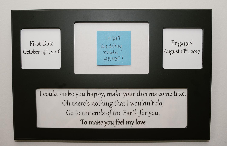 detroit-michigan-lgbt-wedding-photographer (12).jpg