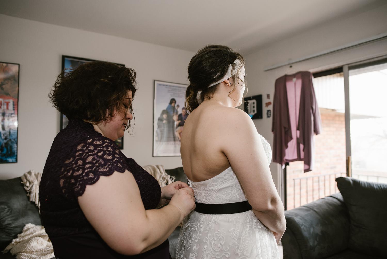 detroit-michigan-lgbt-wedding-photographer (14).jpg