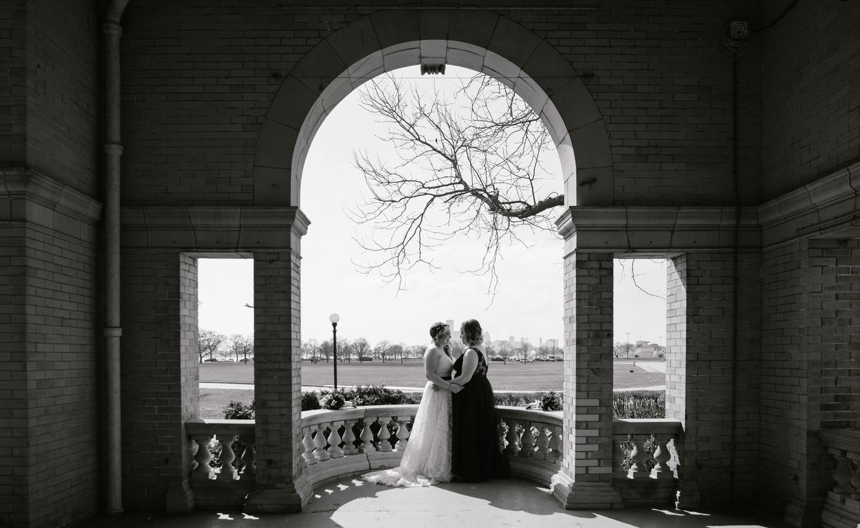 detroit-michigan-lgbt-wedding-photographer (30).jpg