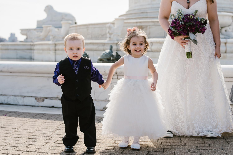 detroit-michigan-lgbt-wedding-photographer (35).jpg