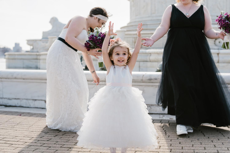 detroit-michigan-lgbt-wedding-photographer (36).jpg