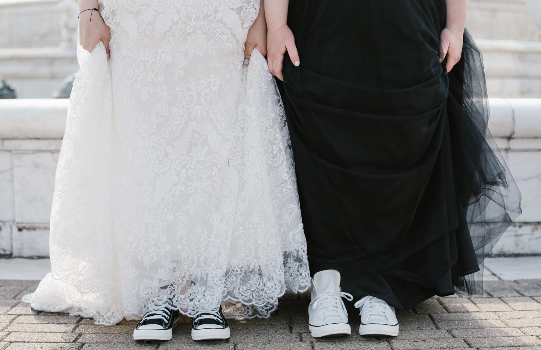 detroit-michigan-lgbt-wedding-photographer (41).jpg