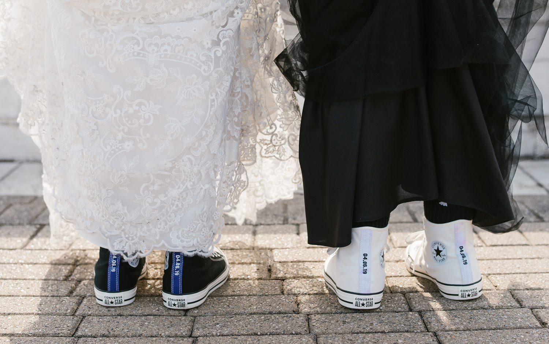 detroit-michigan-lgbt-wedding-photographer (42).jpg
