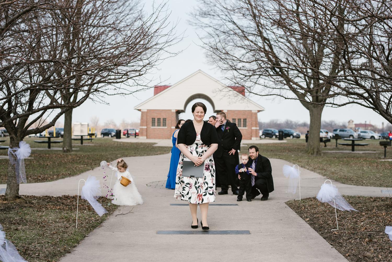 detroit-michigan-lgbt-wedding-photographer (43).jpg