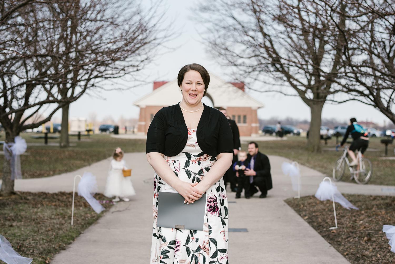 detroit-michigan-lgbt-wedding-photographer (45).jpg