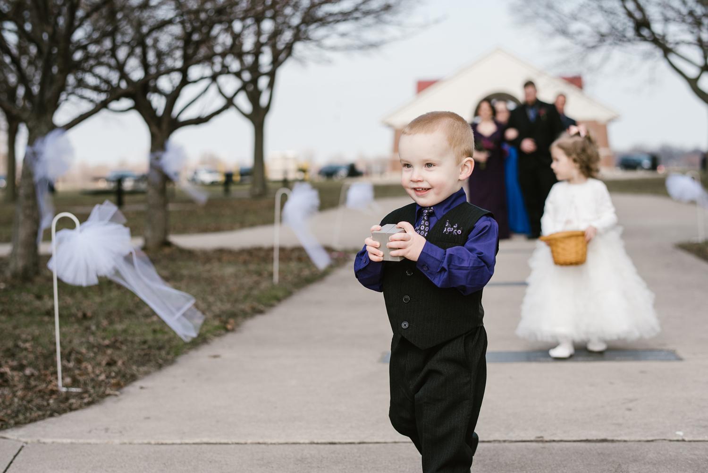 detroit-michigan-lgbt-wedding-photographer (46).jpg