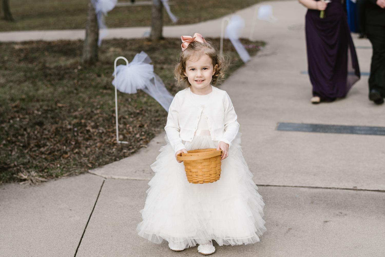 detroit-michigan-lgbt-wedding-photographer (47).jpg