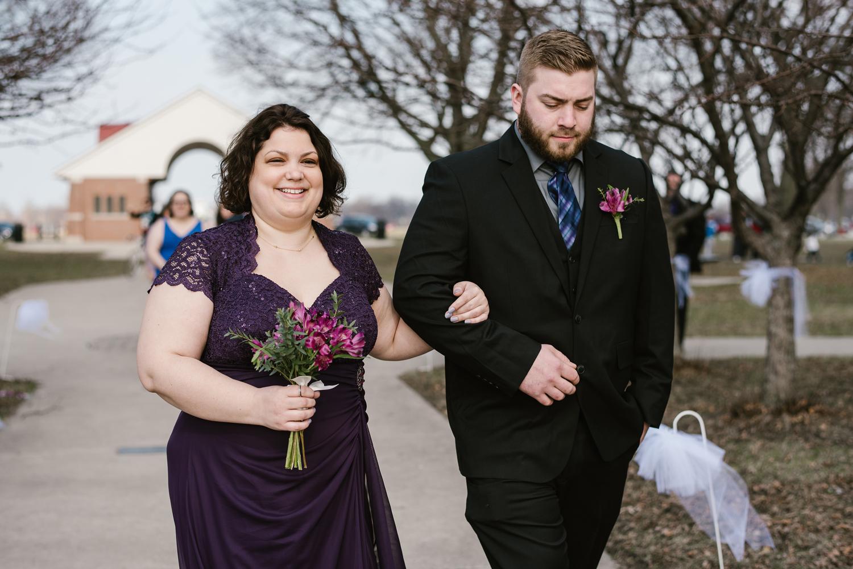 detroit-michigan-lgbt-wedding-photographer (48).jpg