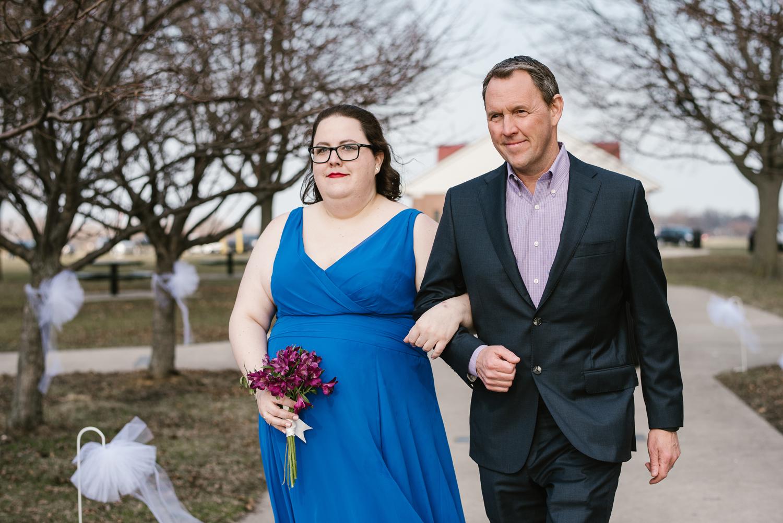 detroit-michigan-lgbt-wedding-photographer (49).jpg
