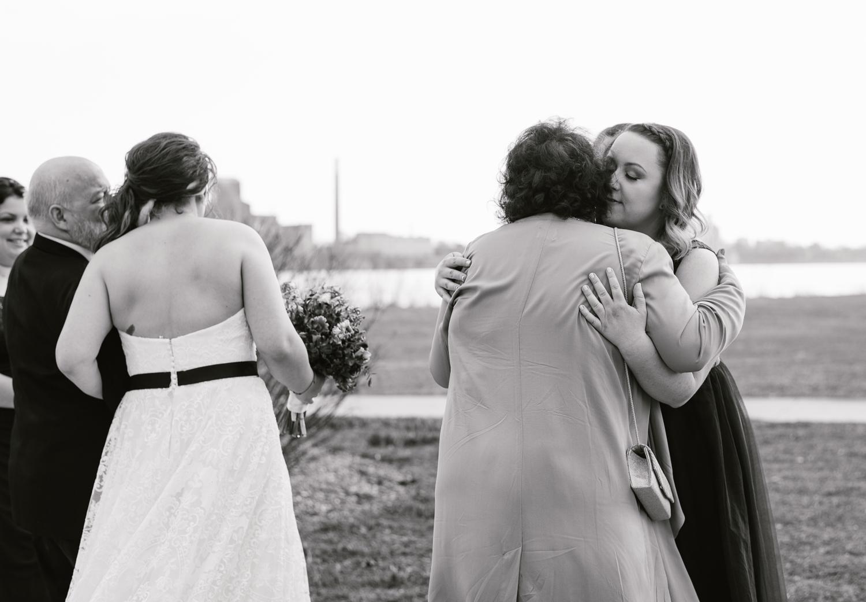 detroit-michigan-lgbt-wedding-photographer (52).jpg