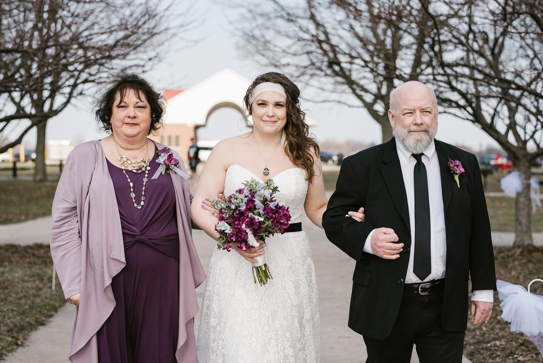 detroit-michigan-lgbt-wedding-photographer (51).jpg