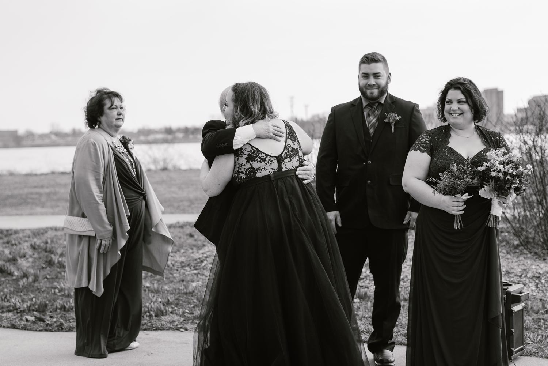 detroit-michigan-lgbt-wedding-photographer (53).jpg