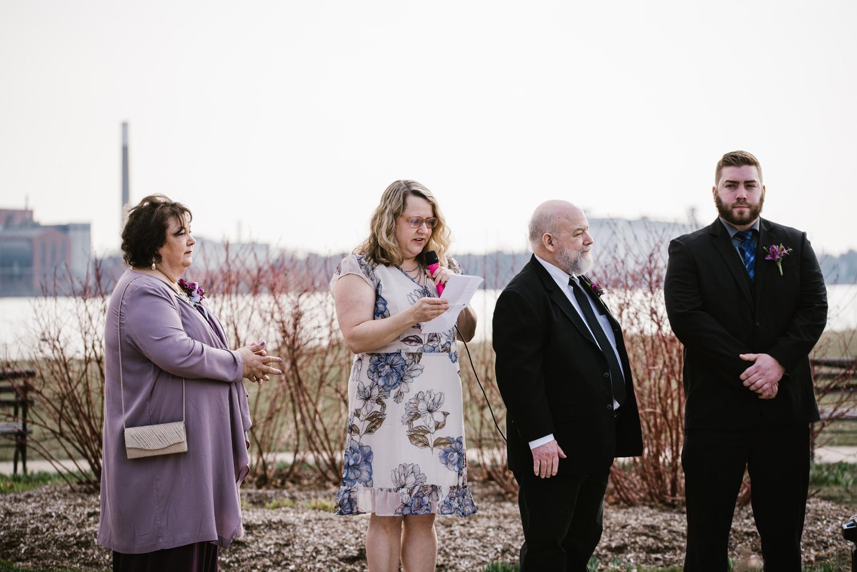 detroit-michigan-lgbt-wedding-photographer (56).jpg