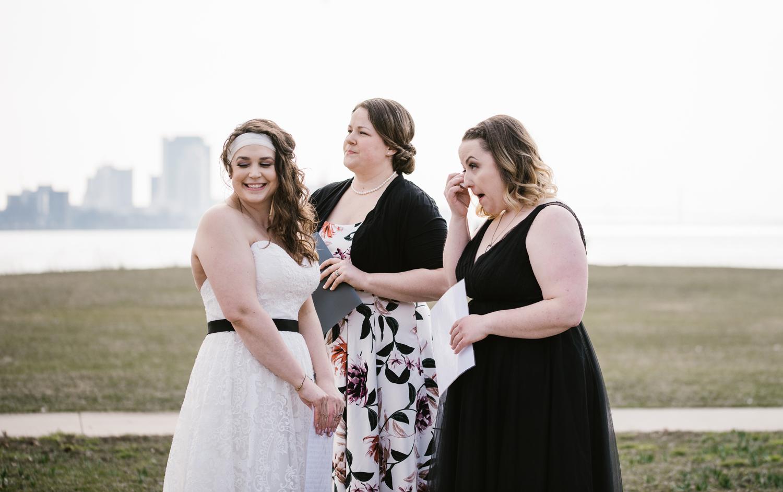 detroit-michigan-lgbt-wedding-photographer (57).jpg