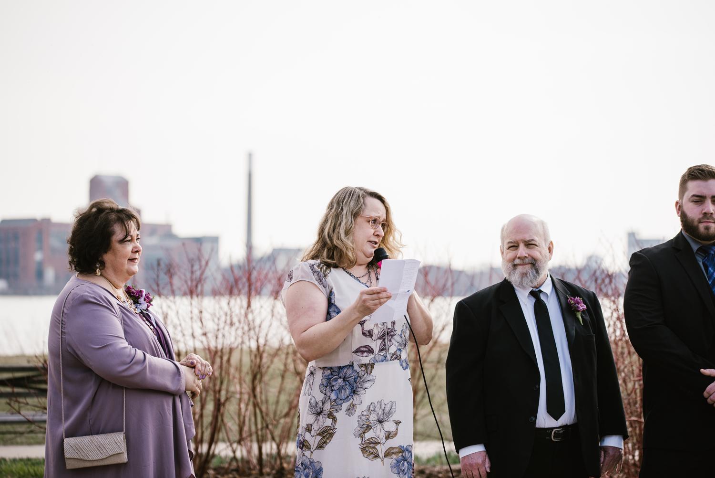 detroit-michigan-lgbt-wedding-photographer (59).jpg