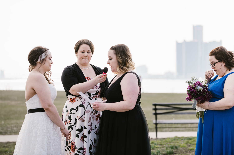 detroit-michigan-lgbt-wedding-photographer (62).jpg