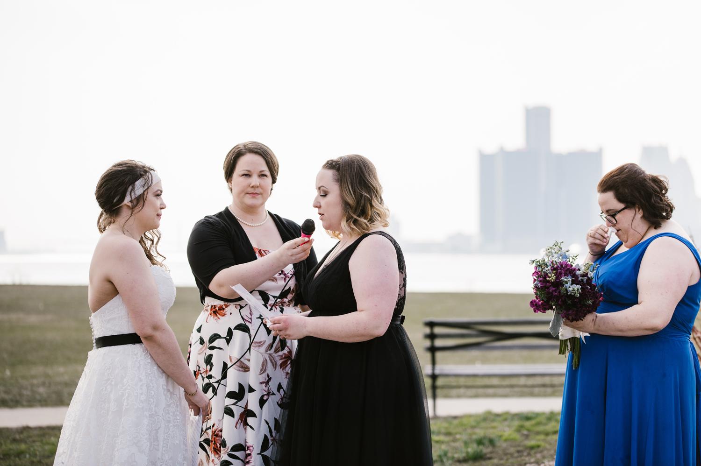 detroit-michigan-lgbt-wedding-photographer (63).jpg