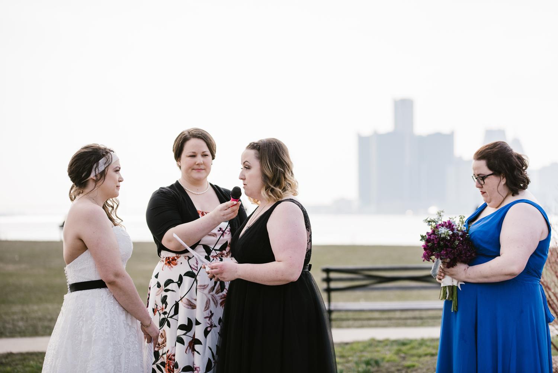 detroit-michigan-lgbt-wedding-photographer (64).jpg