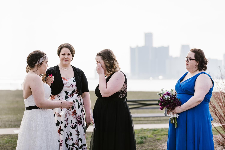 detroit-michigan-lgbt-wedding-photographer (66).jpg