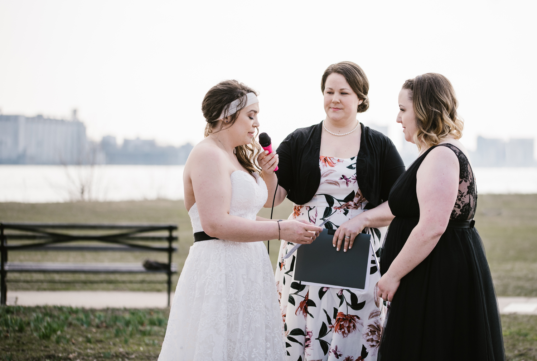 detroit-michigan-lgbt-wedding-photographer (67).jpg