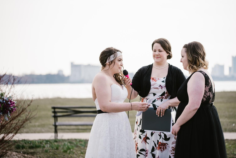 detroit-michigan-lgbt-wedding-photographer (68).jpg