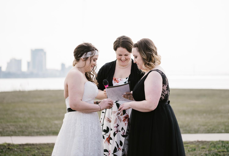 detroit-michigan-lgbt-wedding-photographer (71).jpg